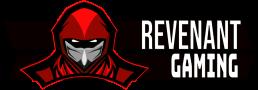 Revenant Gaming