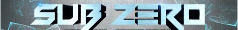 SubZero CLUSTER - 10xH|20xT|20xXP|Mods S+