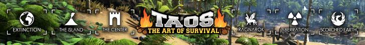 TAOS Community