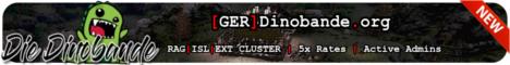 Dinobande.org