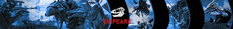 !DopeArk x10 120Tick PVP-Schedule