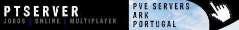 PTSERVER | GAMES | ONLINE | MULTIPLAYER