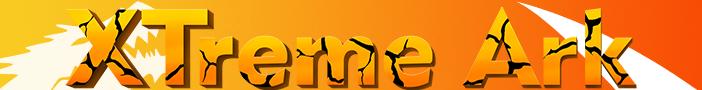 [RU/EN] PvPvE XTreme-ARK x100 Annunaki/Primal [CLUSTER]