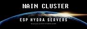 HYDRA SERVERS