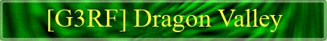 [G3RF] Dragon Valley-Mods [PVE]