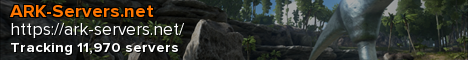 [PvE+CrossArk+3H+5T+4XP] ViceLand Gaming [The Island]
