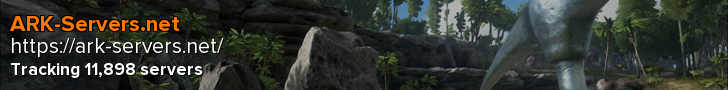 Ark by tomiko9 [PL]-[PVE-THE ISLAND]-[XP3-T3-H4 weekend X10]-[S+/CROSS]