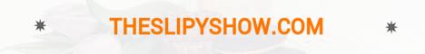 TheSlipyShow.com /x50/Mods/Dino 600/Player 300/Primal Fear