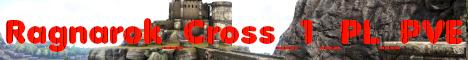 ARK_Kredo_Story_PvE_Cross_1_PL_Ragnarok