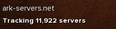 AHolyDuck of a server Ark Valguero