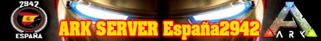 [ESP] España2942.es Eternal PVE X2 Events Mods
