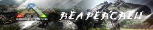 [REAPER]Eternal-Fear Fjördur[24/7|Aktive Admins|CLUSTER]