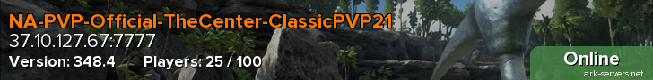 NA-PVP-Official-TheCenter-ClassicPVP21