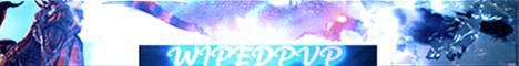 WIPEDPVP Annunaki Gen/Primal Fear/Classic Flyers