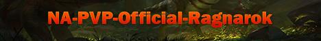 NA-PVP-Official-Ragnarok