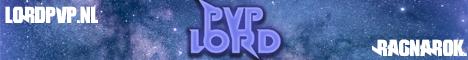 03/09 Cluster [LordPVP][25X][Ragnarok] SHOP/KITS