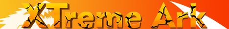 [RU/EN] PvPvE XTreme-ARK - Ragnarok x100 Annunaki/Primal