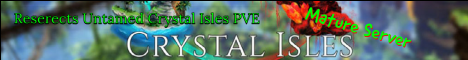 Reserects Eternal-crystal pve Warning Mature Content