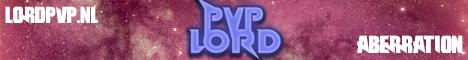 03/09 Cluster [LordPVP][25X][Aberration] SHOP/KITS