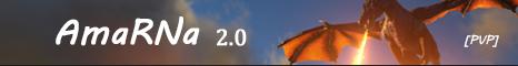 ES AmaRNa 2.0 [PVP] Allx5 WiPe 14/02